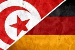 tunisie-allemagne
